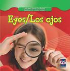 Eyes/Los Ojos by Cynthia Klingel (Hardback, 2010)