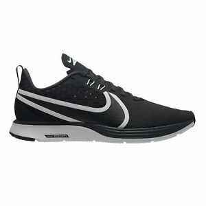 nike strike zapatillas