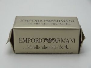 emporio armani she 50ml