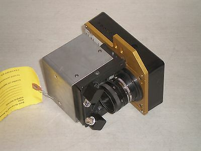 Edge Alert Detector Sensor Delicious In Taste 01 Pressco Technology Edge-a-002
