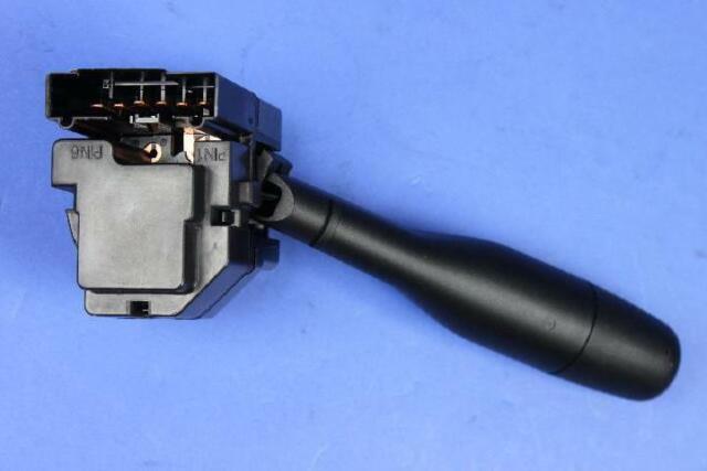 Mopar 5016711AB Wiper Switch