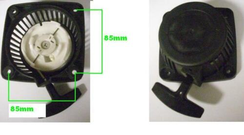 Starter GX 31 Seilzugstarter Reversierstarter Motorsense Sense Nachbaumotor