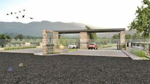 Terreno Residencial En Venta En Montemorelos Centro, Montemorelos, Nuevo León
