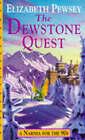 The Dewstone Quest by Elizabeth Pewsey (Paperback, 1997)