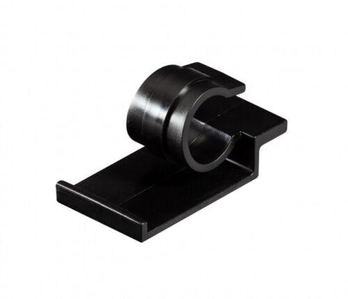 Sunbounce 730-bcl third-mano belt-clip