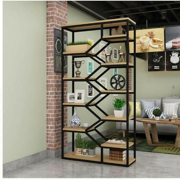 #WALL UNITS # DISPLAY CABINETS #CONSOLE TABLES FOR SALE/CUSTOM MADE WHATSAPP 0622399764