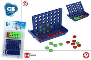 Bl-juego-4-en-raya-Colorbaby