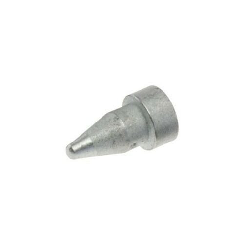 DOSS 0.8MM NOZZLE FOR ZD552 ZD917 SPARE PARTS N5-2