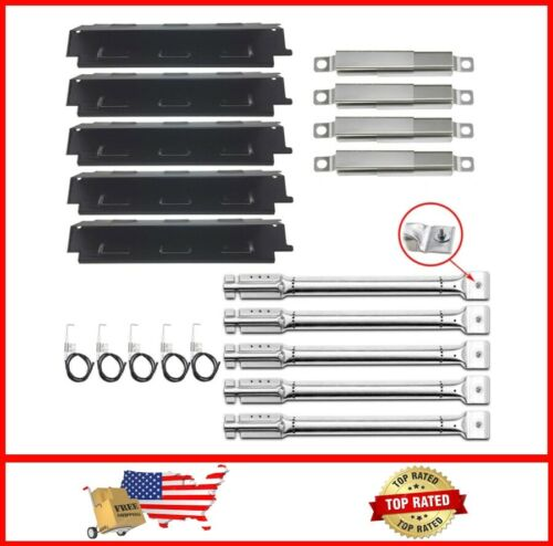 Grill Replacement Parts for Charbroil 6 Burner 463230515 G433-0016-W1