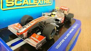 Scalextric-C3366-Vodafone-McLaren-Mercedes-2013-F1-Car-Sergio-Perez-No-6