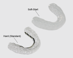 Details about Clear Upper Teeth Aligner, Custom Made, Invisalign Style  Teeth Aligners Online