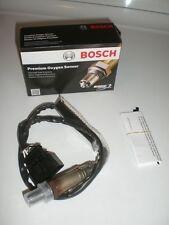 Bosch 11051 Automotive Premium Oxygen Sensor MADE IN USA Various Cars Trucks SUV