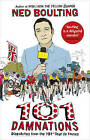 101 Damnations: Dispatches from the 101st Tour de France by Ned Boulting (Paperback, 2015)