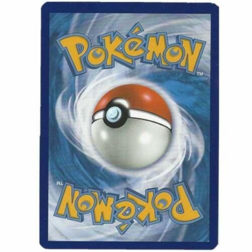 Pokemon - SWSH Champions Path - Single Reverse Holos - (Choose Your Cards)
