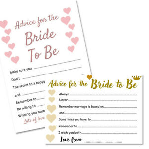 8-PACK-HEN-PARTY-NIGHT-DO-TEAM-BRIDE-CARD-ADVICE-FOR-THE-BRIDE-TO-BE-GAME-SASH