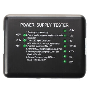 PC-ATX-SATA-PSU-HDD-Power-Supply-Diagnostic-Tool-Tester-C3A5