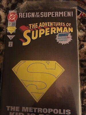 14 24x36 Swamp Thing 2019 DC Comics TV Series Superhero Poster C257