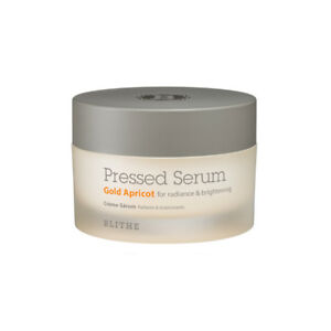 BLITHE-Pressed-Serum-50ml-Gold-Apricot