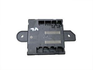 Steuergerät ECU Modul SG Türsteuergerät Li Vo für Dodge Nitro 06-10 04602677AK