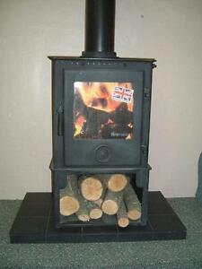 HEATPROOF-TILED-HEARTH-IDEAL-FOR-STOVES-30-034-X18-034-X2-034-CHOICE-OF-COLOURS