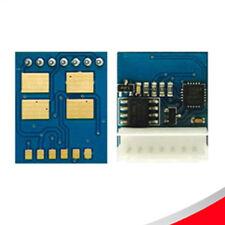 1 x Drum Reset Chip For Samsung SCX-6545N Samsung SCX-6555N  SCX-6555A  (80k)