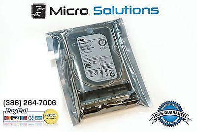 """Dell 146GB 10K 2.5/"""" SP SAS GP881 0GP881 HDD Hard Drive"""