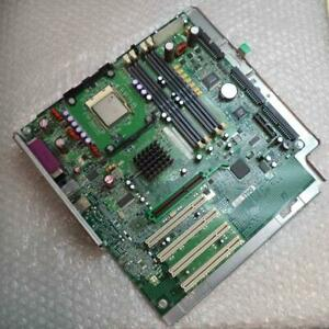 Dell-08G894-8G894-Dimension-8200-Socket-LGA-478-Motherboard-with-Back-Plate