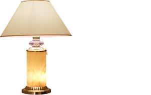 Aimable Design Lampes Lampe Debout Stand Luminaires éclairage Xxl 65 Cm 6902 Neuf-afficher Le Titre D'origine