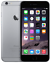 thumbnail 2 - Apple iPhone 6   Unlocked - Verizon - AT&T - T-Mobile   All Colors & Storage