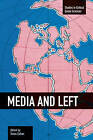 Media and Left: Studies in Critical Social Sciences, Volume 72 by Savas Coban (Paperback, 2016)