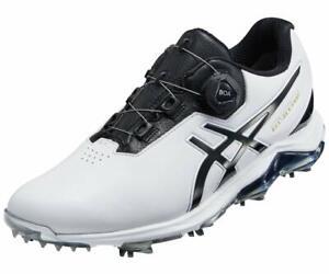 Asics Japan Golf Shoes GEL-ACE PRO 4