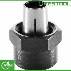 Festool-Collet-SZ-D-6-35-OF-1000-488761