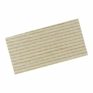 Coats Clark Extra Strong Upholstery Thread 150 Yard Hemp