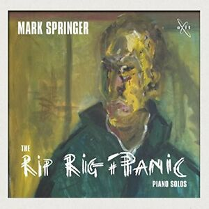 Mark-Springer-The-Rip-Rig-Panic-Solos-CD
