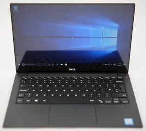 Details about Dell XPS 13 9360 Ultrabook 13 3