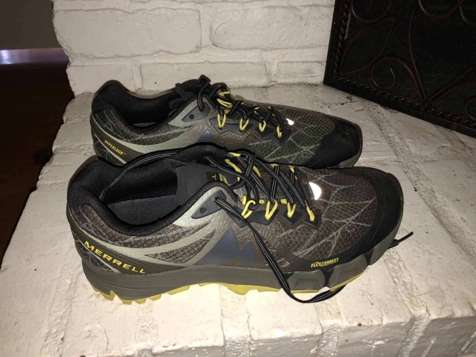 Nuove nike stefan janoski scarpa hyperfeel 844443-001 uomini pattinatori scarpa janoski nera 9beca5