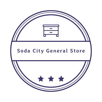 Soda City General