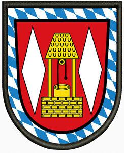 Wappen-von-Grasbrunn-Pin-Aufbuegler