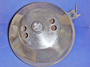 Magna 14 Quot Kettle Propane Natural Gas 1 Top Stove Grill Mount No Regulator Knob Ebay