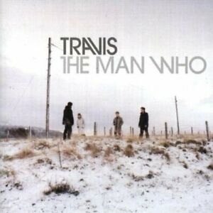 The-Man-Who-Travis-CD-1999