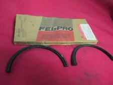Fel-Pro BS 10743 Rear Main Seal Set