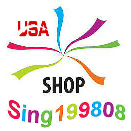 sing199808