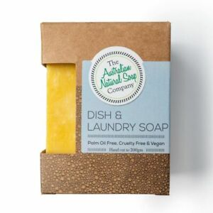 The-Australian-Natural-Soap-Company-Solid-Dish-Laundry-Detergent-Clean-Eco-200g