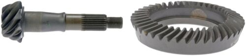 Differential Ring and Pinion Rear Dorman 697-719