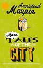 More Tales of the City by Armistead Maupin (Paperback, 2000)