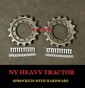 380676665426 as well Midwestern Industries Inc Mev Screener as well Volvo Excavator Swing Motor 9980044 likewise 262055234724 together with Side cutter. on excavator undercarriage parts
