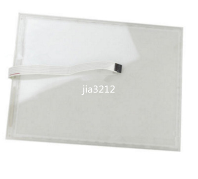 1X For E458225 SCN-A5-FLT10.4-Z01-0H1-R 10.4-inch 5wire Touch Screen Glass Panel