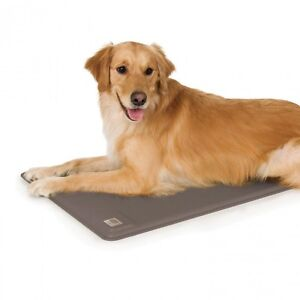 KH-Mfg-Deluxe-Lectro-Kennel-Heated-Dog-Pet-Pad-Mat-Bed-Large-with-Cover