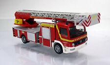 Rietze 71308 Magirus MK LF8 Feuerwehr Allmendingen 1:87 NEU OVP