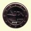 Indexbild 80 - 1 , 2 , 5 , 10 , 20 , 50 euro cent oder 1 , 2 Euro FINNLAND 1999 - 2016 Kms NEU
